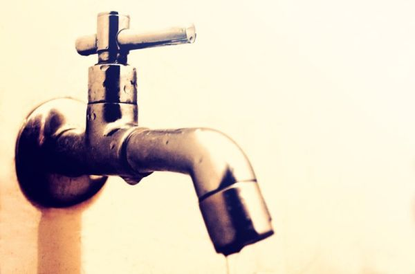 water_tap_hires